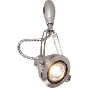 Трековый светильник Odeon 3807/1B