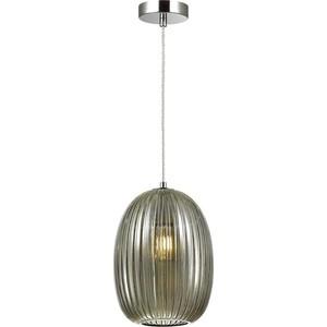 Подвесной светильник Odeon 4702/1 цена и фото
