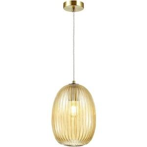Подвесной светильник Odeon 4704/1 подвесной светильник odeon light drop 2905 1