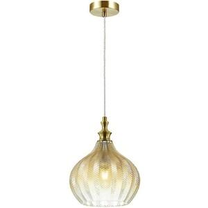 Подвесной светильник Odeon 4707/1 подвесной светильник odeon light drop 2905 1