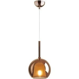 Подвесной светильник Odeon 4696/1 подвесной светильник odeon light drop 2905 1