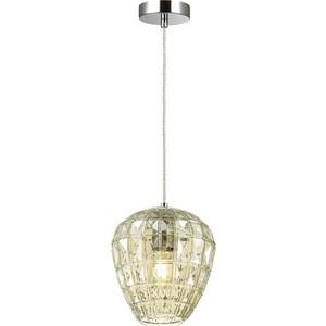 Подвесной светильник Odeon 4715/1 подвесной светильник odeon 4088 1