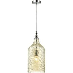 Подвесной светильник Odeon 4710/1 подвесной светильник odeon 4088 1