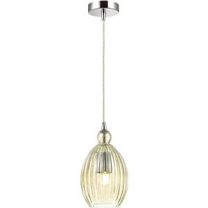 Подвесной светильник Odeon 4711/1 подвесной светильник odeon light drop 2905 1