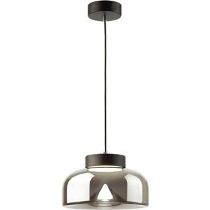 Подвесной светодиодный светильник Odeon 4721/12L