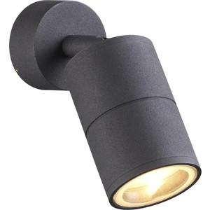 Уличный светильник Odeon 4207/1C