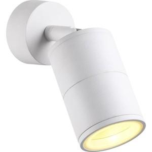 Уличный светильник Odeon 4208/1C odeon 2746 1c