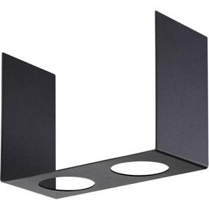 Рамка декоративная Novotech 370507