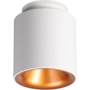 Потолочный светодиодный светильник Novotech 358158