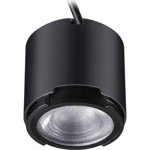 Встраиваемый светодиодный светильник Novotech 358194