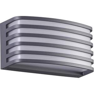 Уличный настенный светильник Novotech 370638