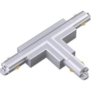 Соединитель T с токопроводом правый Novotech 135084 фото
