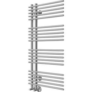 Полотенцесушитель водяной Ravak Style 516х1000 хром (X04000083650)