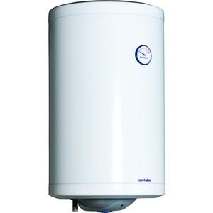 Накопительный водонагреватель Metalac OPTIMA MB 80 R