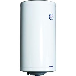 Накопительный водонагреватель Metalac OPTIMA MB 100 R цена и фото