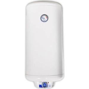 Накопительный водонагреватель Metalac KLASSA CHU 80 R цена и фото