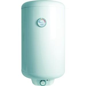 Накопительный водонагреватель Metalac KLASSA INOX CH 120 R цена и фото
