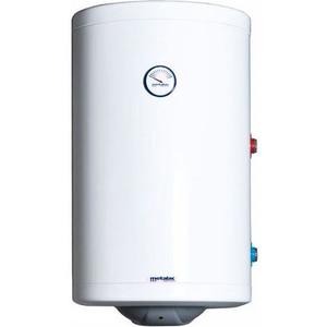 Комбинированный водонагреватель Metalac COMBI PRO WR 80 (правое подключение)
