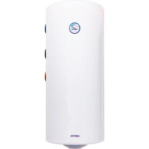 Комбинированный водонагреватель Metalac COMBI PRO WL 200 (левое подключение)