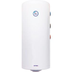 Комбинированный водонагреватель Metalac COMBI PRO WR 200 (правое подключение)