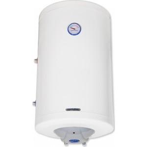 Комбинированный водонагреватель Metalac HEATLEADER MB INOX 120 PKL R (левое подключение) цена и фото