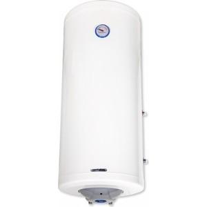 Комбинированный водонагреватель Metalac HEATLEADER MB INOX 120 PKD R (правое подключение) цена и фото