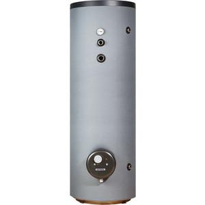 Комбинированный водонагреватель Metalac COMBI PRO 300 INOX цена и фото