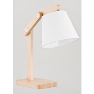 Настольная лампа Alfa 23978