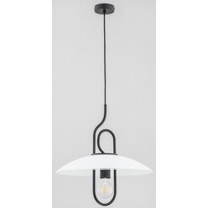 Подвесной светильник Alfa 60623 фото