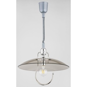 Подвесной светильник Alfa 1450 (88661) фото