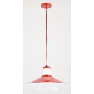 Подвесной светильник Alfa 60272