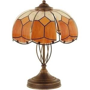 Настольная лампа Alfa 10658