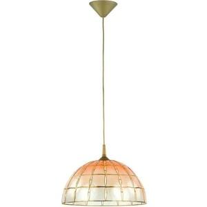 Подвесной светильник Alfa 12641