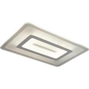 Потолочный светильник Artelamp A2525PL-1WH