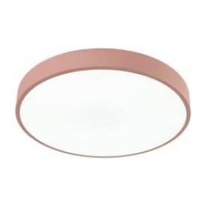 Потолочный светильник Artelamp A2661PL-1PK
