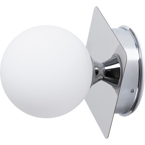 Бра Arte Lamp A5663AP-1CC цена 2017