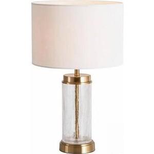 Настольная лампа Artelamp A5070LT-1PB