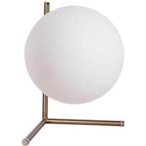 Настольная лампа Artelamp A1921LT-1AB цена