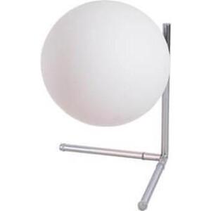 Настольная лампа Artelamp A1921LT-1CC