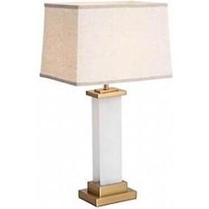 Настольная лампа Arte Lamp A4501LT-1PB