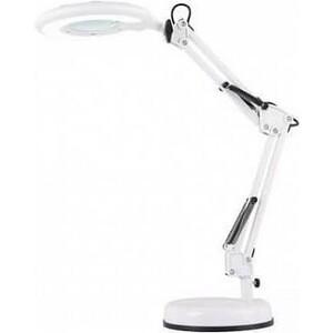 Настольная лампа Artelamp A2013LT-1WH