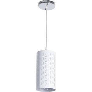 Подвесной светильник Arte Lamp A1770SP-1CC цена 2017