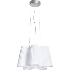 Подвесной светильник Artelamp A7897SP-2CC