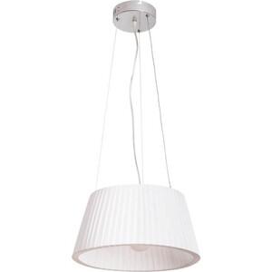 Подвесной светильник Arte Lamp A7898SP-2CC светильник для ванной комнаты arte lamp a9502ap 2cc