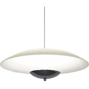 Подвесной светодиодный светильник Artelamp A5015SP-1CC