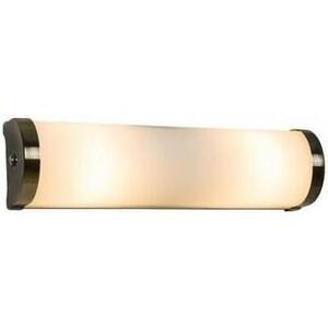 Подсветка для зеркал Artelamp A5210AP-2AB подсветка для картин artelamp a5007ap 2ab