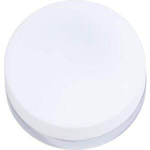Потолочный светильник Artelamp A6047PL-1CC колготки детские mark formelle цвет светло серый меланж 700k 087 b2 8700k размер 116 122