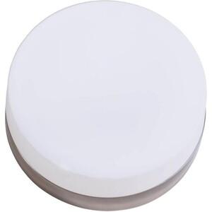 Потолочный светильник Artelamp A6047PL-2AB