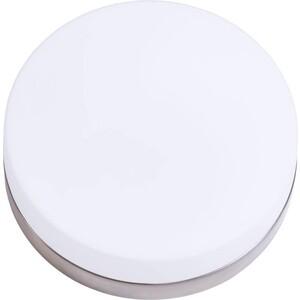 Потолочный светильник Artelamp A6047PL-3AB