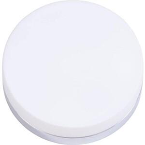 Потолочный светильник Artelamp A6047PL-3CC